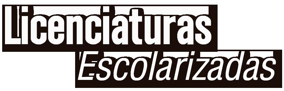 Cuautitlan licenciaturas escolarizadas inter for Licenciaturas sabatinas